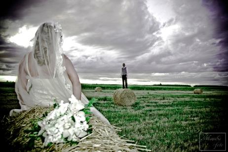 Selección fotos boda Mausba 41