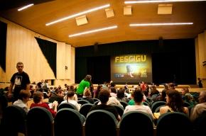 Fescigu (26-09-2012) 01