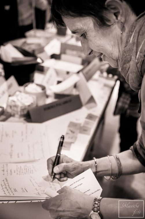 www.mausbafoto.com - LA NOCHE EN BLANCO (2013) 08