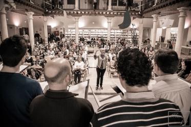 www.mausbafoto.com - LA NOCHE EN BLANCO (2013) 14