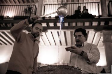 www.mausbafoto.com - LA NOCHE EN BLANCO (2013) 18