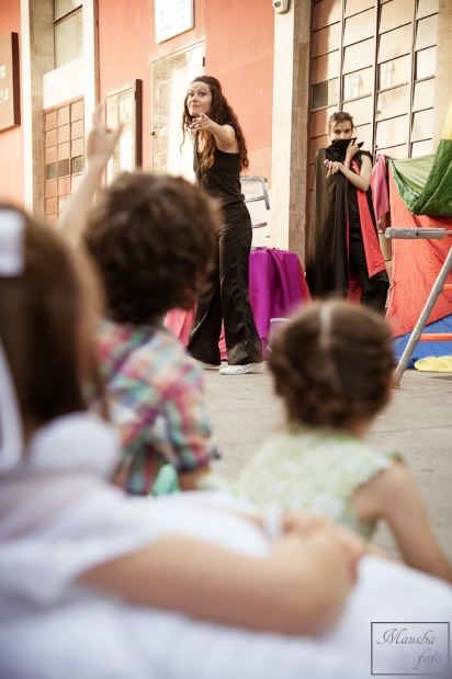 www.mausbafoto.com - COMANDO TEATRAL - AAM 14