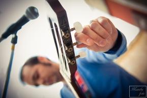 www.mausbafoto.com - Dr Sapo y la Orquesta Pinha - AAM 01