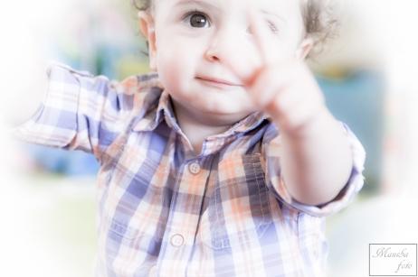 www.mausbafoto.com - Dani 017