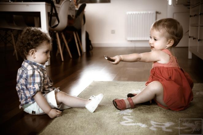 www.mausbafoto.com -  Dani y Raquel  001