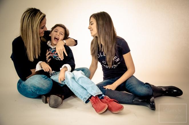 RETRATOS FAMILIA SOLIS 8