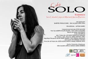 CAFE SOLO APAISADO WEB
