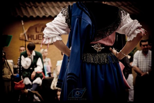 © Mausba Foto